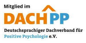 https://www.dach-pp.eu